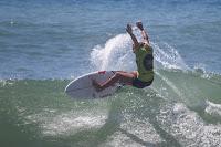 6 Gabriela Bryan Los Cabos Open of Surf foto WSL Andrew Nichols