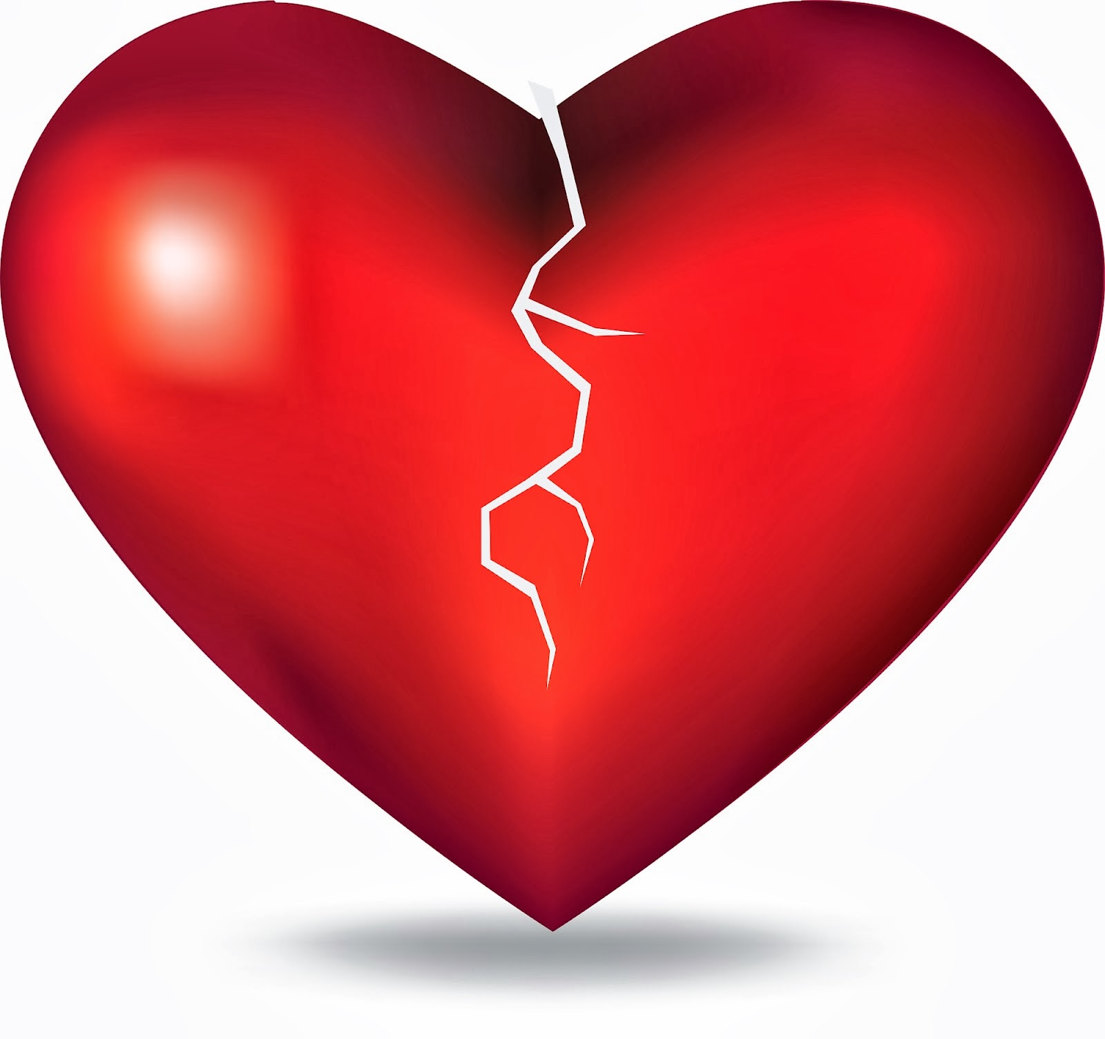 Sad Heart Wallpapers With Quotes Broken Heart Sms Sms Shayari Of Broken Heart New
