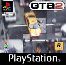Grand Theft Auto 2 PC Game Download