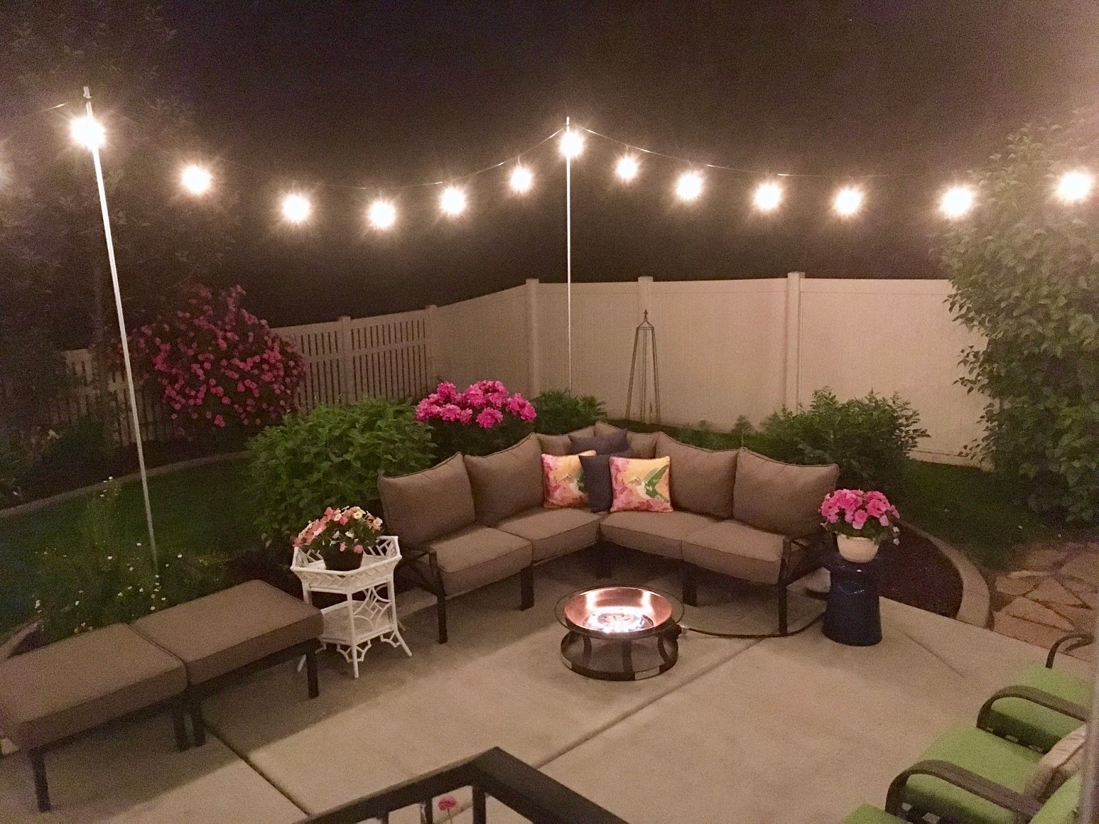 Restlessrisa outdoor yard lights for under 150 i researched aloadofball Choice Image
