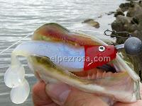 elpezrosa.com/producto.asp?Name=Fury Shad&producto=0000001286&Ruta_ref=aaaaacack&nombre_subfamilia=