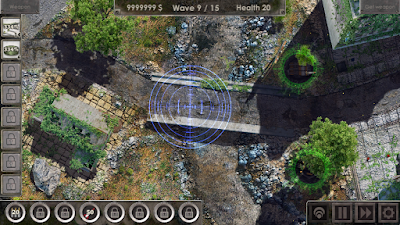 http://gionogames.blogspot.com/2016/10/download-gratis-game-android-defense.html