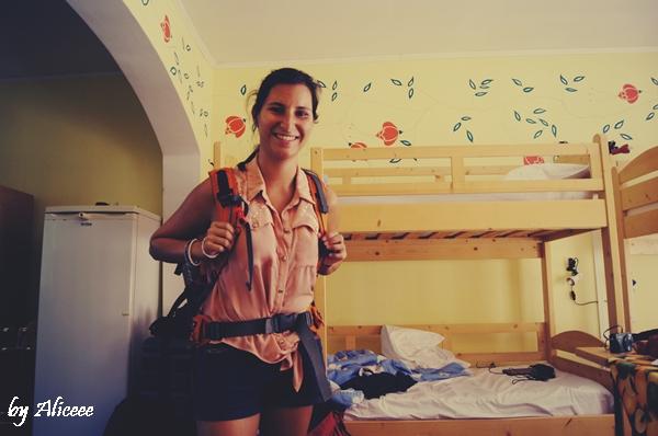 Hostel-mara-brasov-calatori3