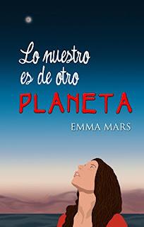 Lo Nuestro Es De Otro Planeta PDF