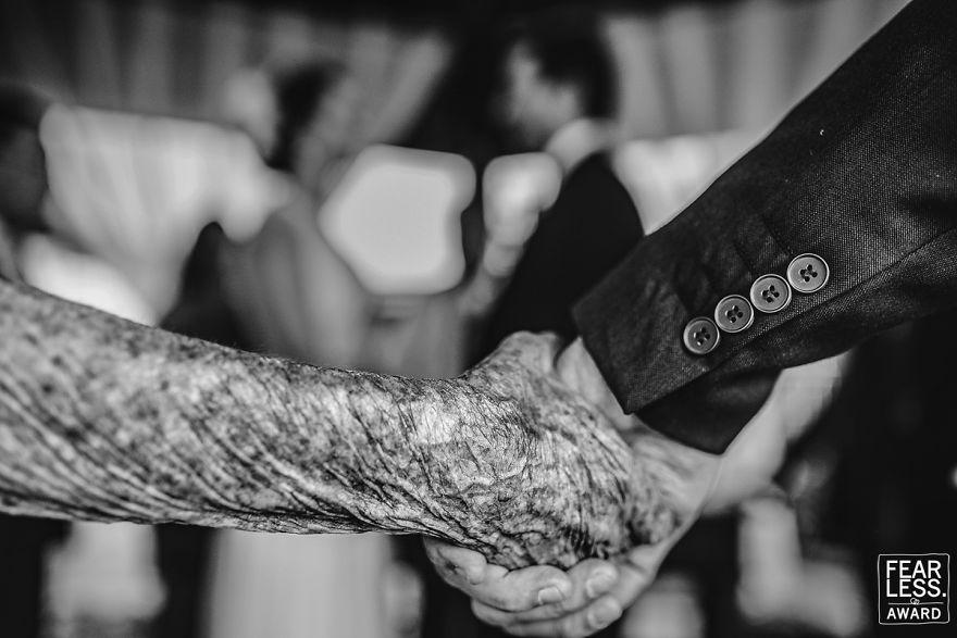 le-best-foto-di-nozze-13