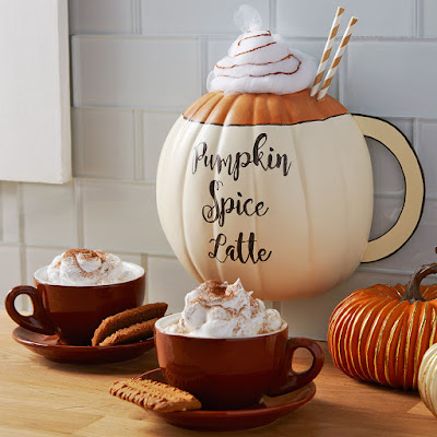 Simple Tips to Make Your Home Feel More Like Fall Than a Pumpkin Spice Latte