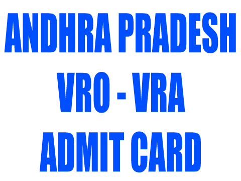 admit+card+ap