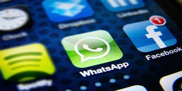 Whatsapp Tidak Bisa Lagi Digunakan Pada Android dan iOS Jadul