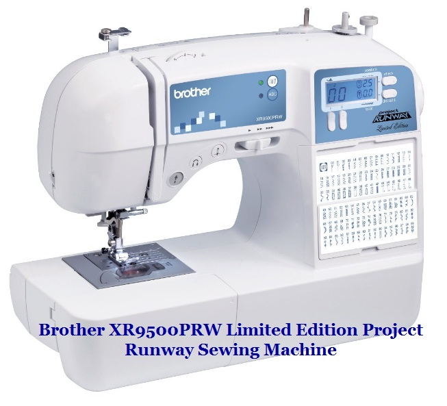 Brother ce1008 100 stitch computerized sewing machine vip outlet.