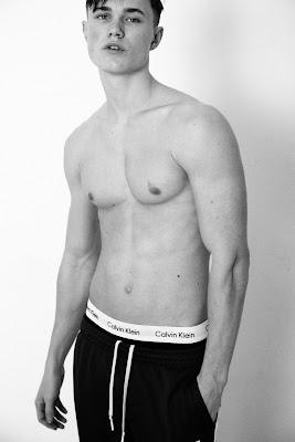 Max Schön - Modelwerk