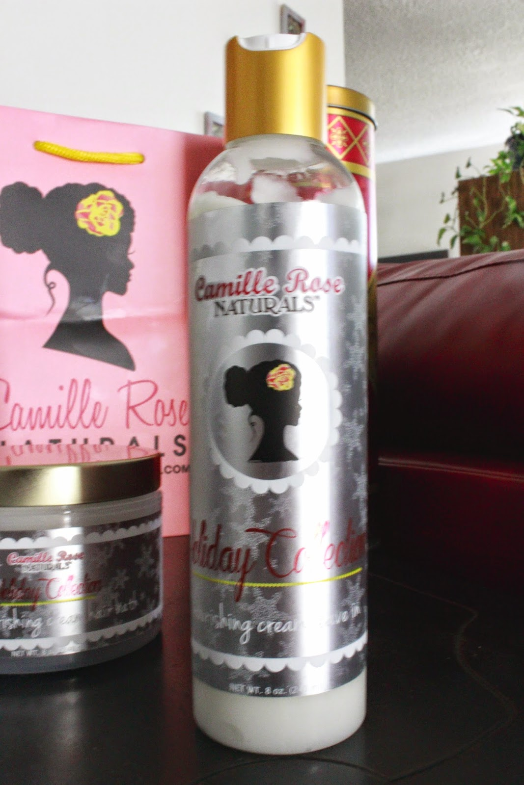 camille-rose-naturals-holiday-collection-review