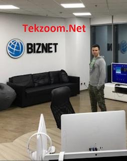 https://biznet.pw/?ref=ahyip
