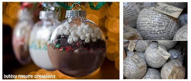 bolas-navidad-decoradas