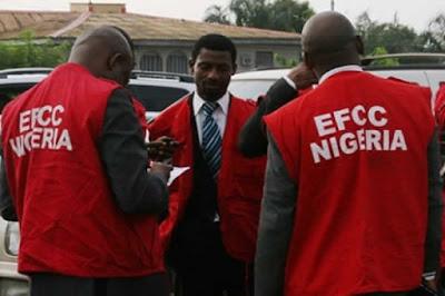 Billedresultat for efcc logo