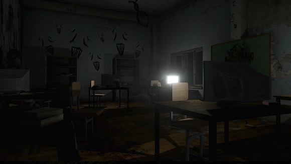 0304-pc-screenshot-www.deca-games.com-3
