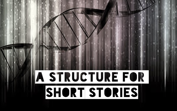A Structure For Short Stories