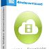 4k Video Downloader 4.3.2.2215 Full Version Download