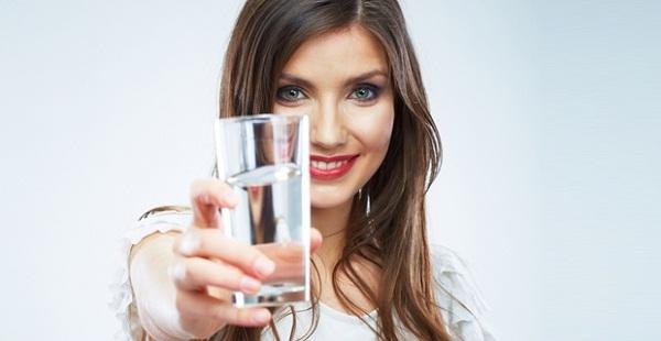 Cara Diet Setelah Melahirkan Dijamin Sehat dan Aman