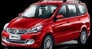 سيارة كينبو-MPV-m20 kenbo