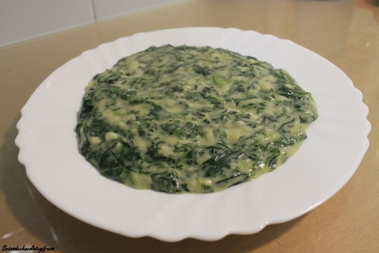 espinacas-receta-bechamel
