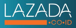Click Lazada