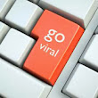 12 Ways to Create Viral Content ~ Sociable360.com | #SocialMedia #Marketing #WebDesign.