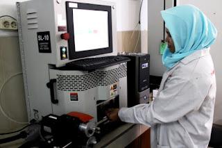 Info Loker Terbaru untuk di PT Modern Plastics Industry Cikarang