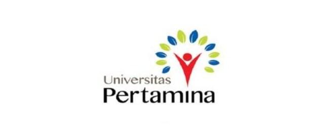 Pendaftaran Mahasiswa Baru Universitas Pertamina 2016