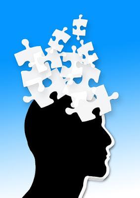 Αγγειακή άνοια ή αγγειακή γνωστική έκπτωση (VaD) (νόσος Binswangen). Του Ιατρού-Νευρολόγου Κωνσταντινίδη Ηλία.