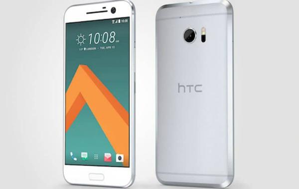 ظهور فيديو جديد يكشف عن هاتف HTC 10 الجديد