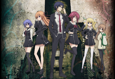 Download ChaoS;Child Subtitle Indonesia