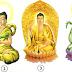 Từ vựng tiếng Trung 14: Tôn giáo 宗教