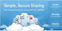 Media Penyimpanan Data Online atau Cloud Storage