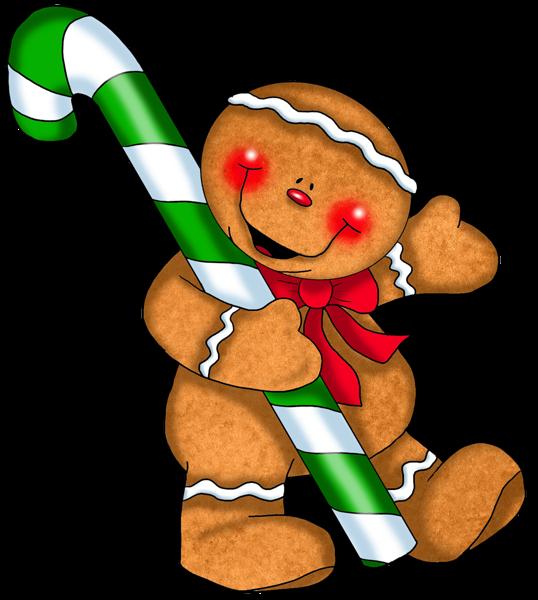 Imagenes De Galletas De Navidad Animadas.Imagenes Y Gifs Animados Navidad Galletas Navidenas