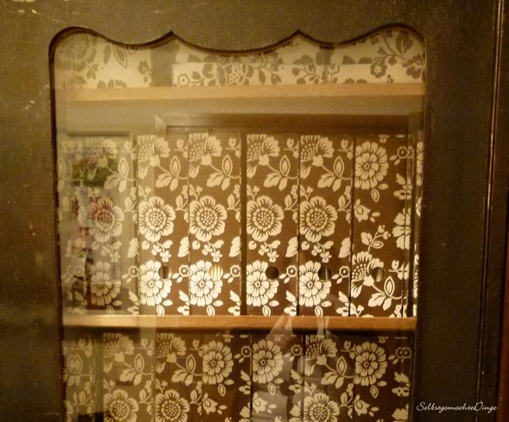 selbstgemachtedinge aufger umt und infos zum hofflohmarkt. Black Bedroom Furniture Sets. Home Design Ideas