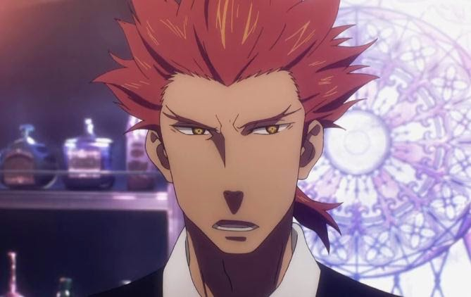 Death Parade Episode 5 Subtitle Indonesia