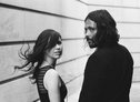 The Civil Wars - Same Old Same Old
