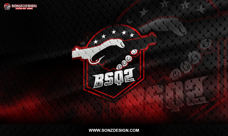 [Team Logo]  BSQ2 Team