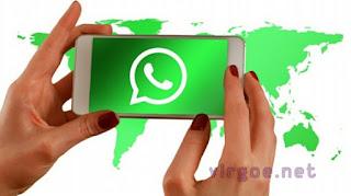cara-mengetahui-lokasi-seseorang-lewat-whatsapp-web