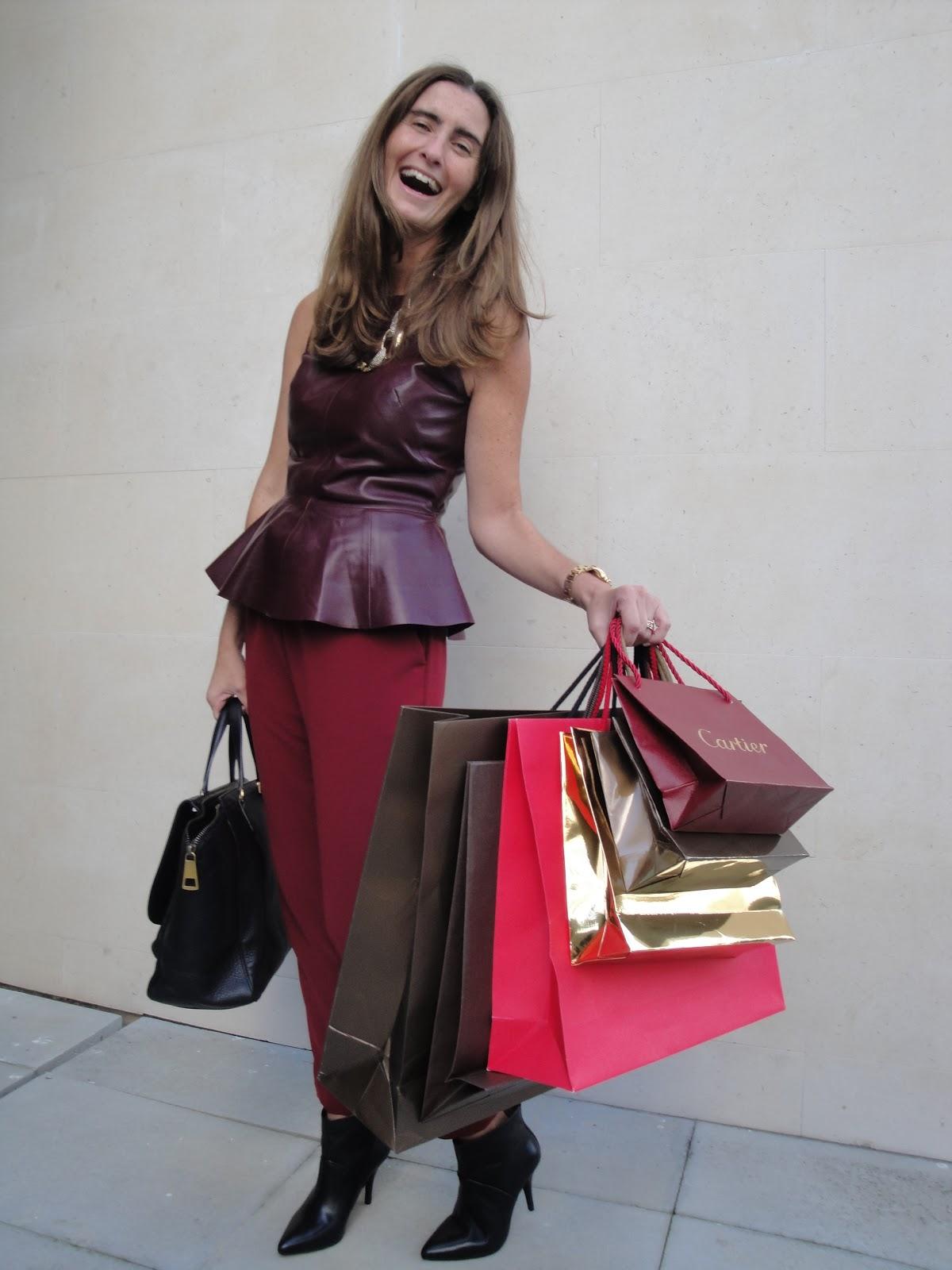 7c5893a8e14b9 HOJE ESTOU DE PARABÉNS! - I Dress Your Style by Alexandra ...