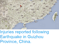 http://sciencythoughts.blogspot.co.uk/2015/04/injuries-reported-following-earthquake.html