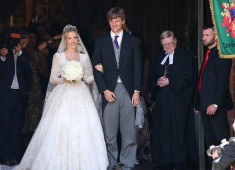 adik menikah duluan