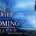 Release Blitz & Giveaway - The Crane Diaries: Homecoming by Apryl Baker