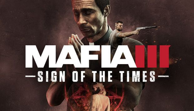 Mafia-III-Sign-of-the-Times-Free-Download