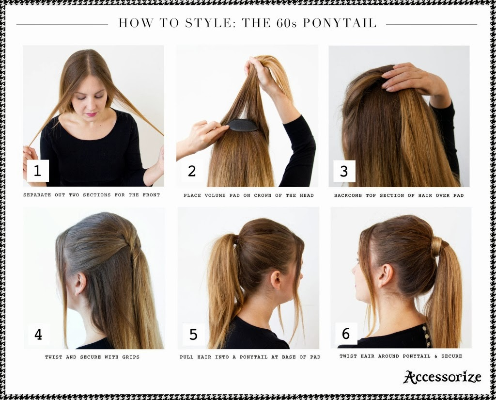 easy hairstyle for night out: easy diy date night hairstyles for