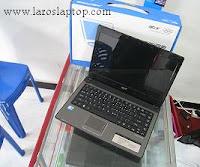 Tukar Tambah Laptop