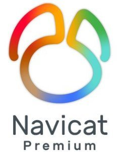 PremiumSoft Navicat Premium 12.1.5 Full Version