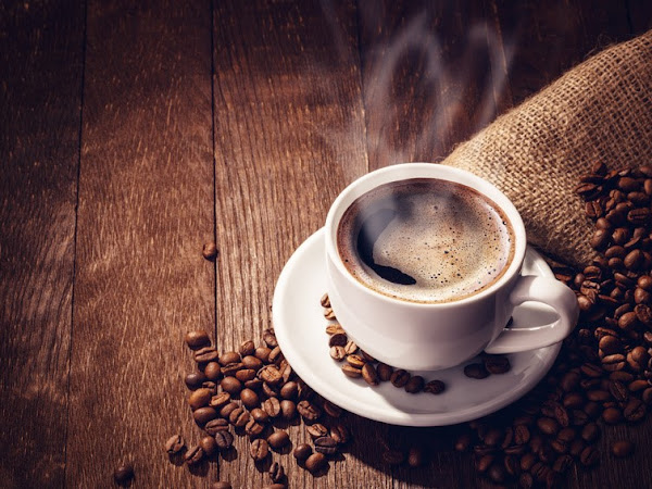 How To Roast Your Own Coffee And Why You Should Start