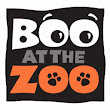 [Press Release] Boo at The Zoo