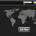 Tempat download film semi gratis 2013